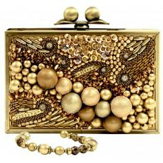 """Midas """"One of a Kind"""" - One of a Kind #mfaccessories"""