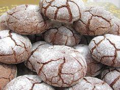 Blog con recetas sencillas, rápidas y económicas de Thermomix realizadas por Ana Sevilla Lidl, Bread, Blog, Cupcakes, Cookies, Chocolates, Biscuit, Desserts, Quick Cake