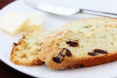 I'm going to make this one and one with caraway seeds and no raisins for those that are not fans of raisins.