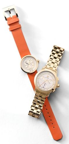 love these Tory Burch watches http://rstyle.me/n/vgpqvr9te