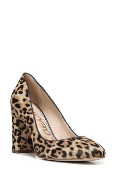 42 Best scarpe images in 2020   Shoes, Heels, Sandals