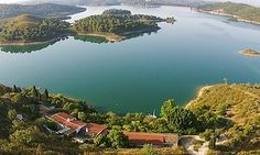 The best hotels in Portugal for under £100 a night according to The Guardian 18.06.2016   Pastel-coloured palaces, beach-side design hotels, family-friendly farmhouses – and all bookable for under £100 a night. Here's a pick of Portugal's best value stays. Photo: Quinto do Barranca da Estrada, Alentejo