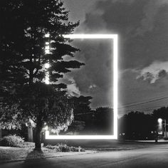 Samuel Burgess-Johnson: The 1975 / Falling For You