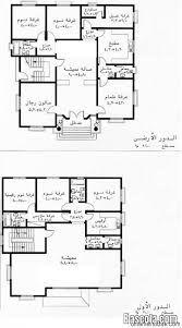 2bhk House Plan, Square House Plans, House Layout Plans, Family House Plans, House Layouts, Home Map Design, Villa Design, 20x40 House Plans, Modern Exterior House Designs