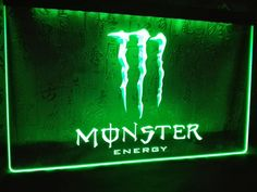 Man Cave Neon Light Signs : Wholesale man cave neon light buy cheap from
