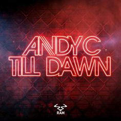 Till Dawn: Andy C's 'Till Dawn' is both his first release for 12 months, and the first of three tracks scheduled to coincide… Uk Headlines, Andy C, Brixton Academy, Best Dj, Back To Basics, Try It Free, House Music, Special Guest, Easy Drawings