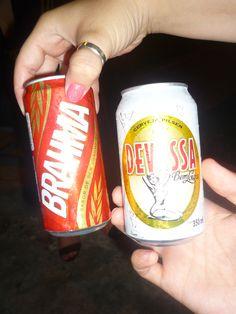 brazilian beer Brazilian beer in New Zealand - http://www.beerz.co.nz/tag/nz-beer/ #Brazilian #beer #nzbeer #newzealand