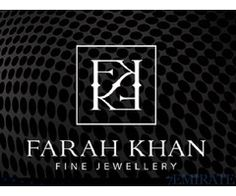 Gift Voucher for Farah Gold Jewellery for Sale