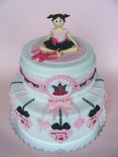 "https://flic.kr/p/dQisHc | Ballerina cake | Happy 3 Bday Eva! Историята на <a href=""http://bubolinkata.blogspot.com/2013/01/blog-post_28.html"" rel=""nofollow"">bubolinkata.blogspot.com/2013/01/blog-post_28.html</a>"