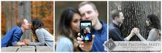 Jeanine and David #engagementphotos #newlyengaged #engagementideas #awardwinningphotography #weddingphotography #engagementphotography #pureplatinumparty