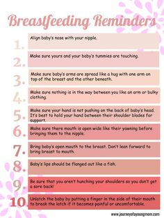 Every breastfeeding or pumping mom needs to know how to store breast milk properly in order to ensure your hard work doesn't go to waste. I mean breast milk is … Star Wars Baby, Baby Tips, Baby Care Tips, Breastfeeding And Pumping, Breastfeeding Quotes, Benefits Of Breastfeeding, Breastfeeding Positions Newborn, Nursing Positions, Breastfeeding Problems