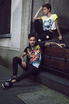 Consigue tu ropa en www.mecanicojeans.mx #Mecanico #MecanicoJeans #Mecanicoonada #fashion #moda #modaurbana #urban #outfit #playera #tshirt #mexico #sudadera #model #lifestyle