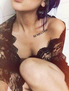 Sexiest Collar Bone Tattoos For Women Tattoo Oma, Get A Tattoo, Type Tattoo, Samoan Tattoo, Polynesian Tattoos, Piercing Tattoo, Piercings, Clavicle Tattoo, Wrist Tattoo