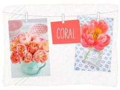 A creative mint: blog with awesome color inspiration boards