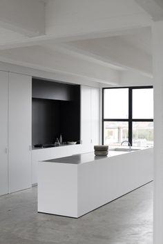 Küche <3