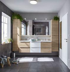 Les 253 meilleures images de Salles de bains en 2019 ...