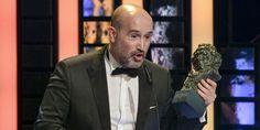 Lista completa de ganadores de los Goya 2014  http://www.huffingtonpost.es/2014/02/09/goya-2014-lista-ganadores_n_4757098.html?