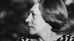 Armia Ratia founder of Marimekko. Marimekko, Finland, Glass Art, Nostalgia, Inspiring Women, Artworks, People, Wanderlust, Artists