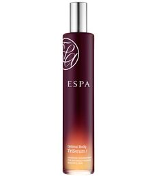 Espa Optimal Body TriSerum 100ml | Beauty | Liberty.co.uk
