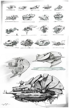 Fun air ships by create your own roleplaying game books w/ rpg bar Spaceship Art, Spaceship Design, Spaceship Concept, Concept Ships, Concept Art, Steampunk, Cyberpunk, Mechanical Design, Space Crafts