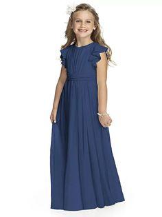 9fed6855ec7 54 Best Jr  bridesmaid dresses images