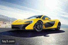ألبوم أسرع 10 #سيارات يمكن قيادتها على الطرق العامة-9