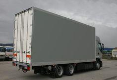 BEŞİKTAŞ+⏩BEYOĞLU+⏩SARIYER @Şehiriçi Nakliyat @BesiktasNaky Trucks, Vehicles, Truck, Car, Vehicle, Tools