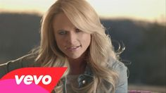 Miranda Lambert - Automatic *Love this song, reminds me of my childhood and how the kids are now a days. wish times didn't change