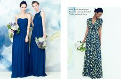 Wedding Dresses & Accessories : Weddings & Parties   J.Crew