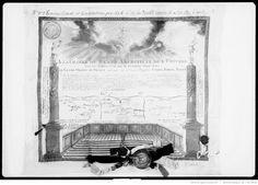 Manuscrits de la bibliothèque de l'Arsenal. Archives de la Bastille. PREMIÈRE…