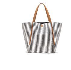 47bee82c7e2 VINCE CAMUTO  TAMI TOTE Rent this designer handbag at www.ArmGem.com!