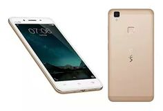 ALL YOU CAN SEE HERE: Vivo V3 max with good features, specifications