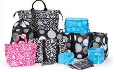 The best value in the Thirty-One catalog??  The new consultant kit for only $99!   http://www.mythirtyone.com/AmandaStrong/