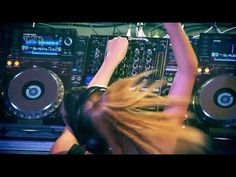Georgia Mos mixing 80s /2000 - YouTube Remix Music, Techno Music, Yazoo, Artist Album, Talent Show, Dance Music, Georgia, Youtube, Hair