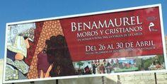 Benamaurel en Benamaurel, Andalucía