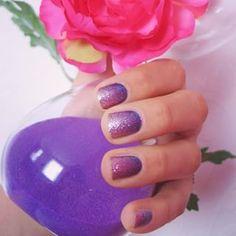 Ma petite manucure facile à faire : grâce au Nail patch de @kikocosmeticsofficial  http://www.kassandra-dreamsfit.com