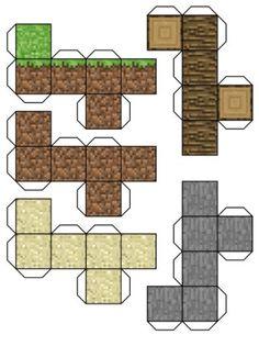 minecraft knutselen - Google zoeken