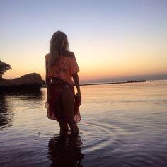 Sharm el Sheikh. Egypt.