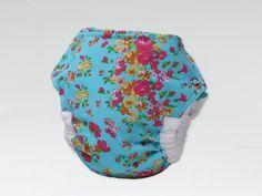 Fraldas Ecológicas -  As fraldas de pano Bebês Ecológicos crescem junto com o seu bebê e possibilitam uma super economia em compras de fraldas.