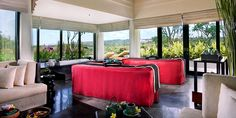 $140 -- Bali: 90-Min Banyan Tree Spa Pkg w/Lunch, Save 50% | Travelzoo Overseas Deals
