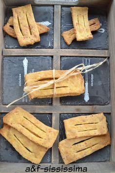 ...piano piano ricominciano le raccolte mensili di ricette alla quali partecipo (da tanto tempo!!) questa ricetta partecipa alla raccolta...