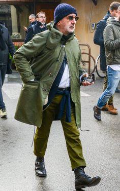 Style Casual, Smart Casual, Men Casual, Mens Boots Fashion, Gentleman Style, Men Looks, Military Fashion, Stylish Men, Streetwear Fashion