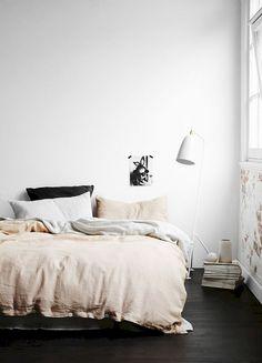 Fesselnd ▷ 1001 + Ideen Und Bilder Zum Thema Wand Streichen Ideen | Wandgestaltung  Ideen | Pinterest | Interiors