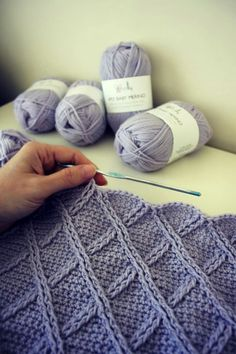 I want to try this pattern