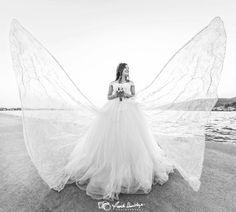 """Düğün Fotoğrafları """"kelebek""""  #duguncekimi#dugunfotografcisi#weddingphotography#weddingphotographer#love#aşk#gelinlik#duvak#gelindamat#brideandgroom#cunda#ayvalik#edremit#beauty#beach#cute#gelincicegi#davetiye#fotografci#married#igersturkey#düğünfotoğrafları#savethedate#kuaforcekimi#kuaforhazirliklari#bridaldress#bride#beauty#bridalpreparations#fundademirkaya"""