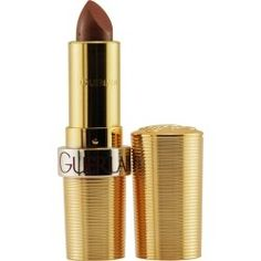 Guerlain KissKiss Pure Comfort Lipstick SPF 10 134 Beige juliette >>> Read more  at the image link.Note:It is affiliate link to Amazon.