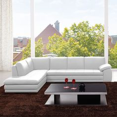 7 Modern L Shaped Sofa Designs For Your Living Room Kadai Panir