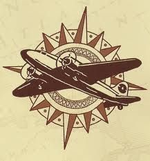 Indiana Jones plane - Google Search