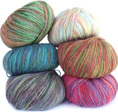"Adriafil YARN ""New Zealand"" sold @ Tricotin.com http://www.tricotin.com/fr/new-zealand.html"