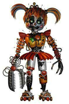 Finalmente te encontrei Freddy S, Five Nights At Freddy's, Sister Location Baby, Fnaf 4, Baby Cosplay, Fnaf Baby, Blush On Cheeks, Fnaf Characters, Fnaf Drawings